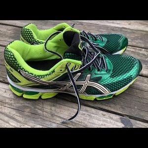ASICS Gel-Cumulus 15 Men's Running Shoes